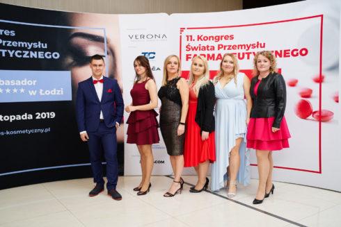 Farmacom_kongres_Łódź_2019_03353