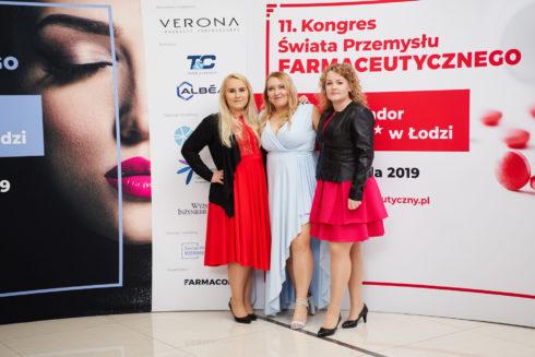 Farmacom_kongres_Łódź_2019_03361