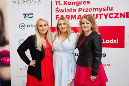 Farmacom_kongres_Łódź_2019_03366