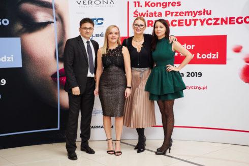 Farmacom_kongres_Łódź_2019_03368