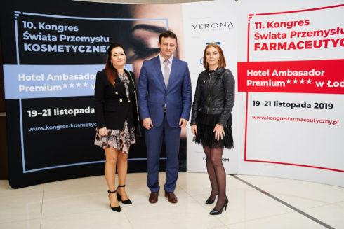 Farmacom_kongres_Łódź_2019_03384