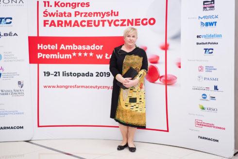 Farmacom_kongres_Łódź_2019_03392