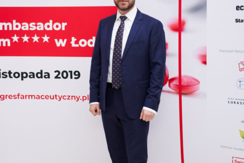 Farmacom_kongres_Łódź_2019_03395