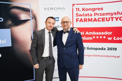 Farmacom_kongres_Łódź_2019_03402