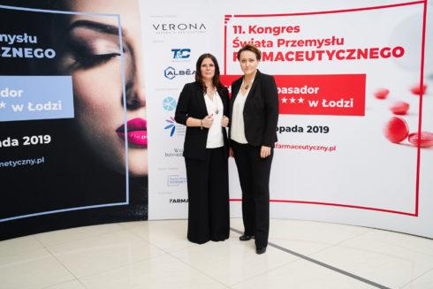 Farmacom_kongres_Łódź_2019_03405