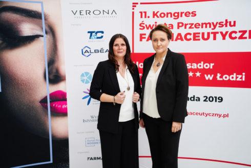Farmacom_kongres_Łódź_2019_03407