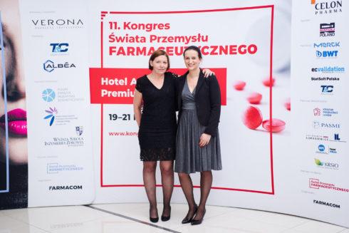 Farmacom_kongres_Łódź_2019_03409