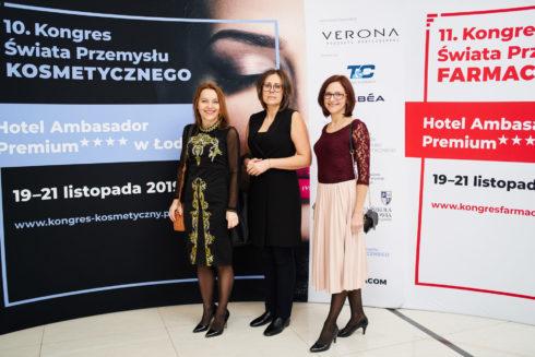 Farmacom_kongres_Łódź_2019_03415