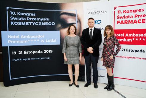 Farmacom_kongres_Łódź_2019_03421