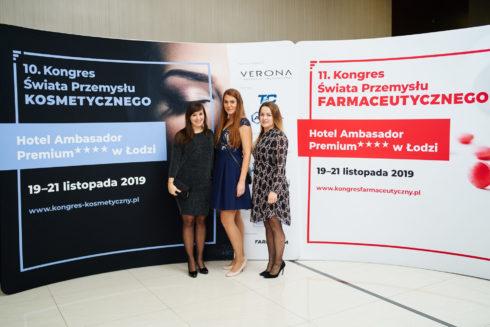 Farmacom_kongres_Łódź_2019_03423