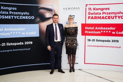 Farmacom_kongres_Łódź_2019_03425