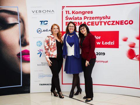 Farmacom_kongres_Łódź_2019_03429