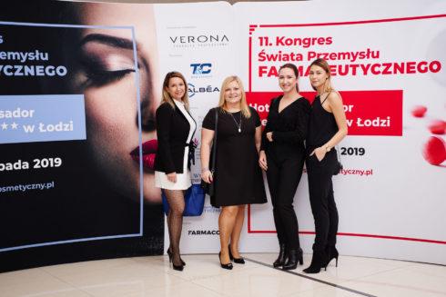Farmacom_kongres_Łódź_2019_03434