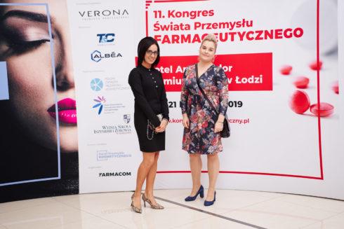 Farmacom_kongres_Łódź_2019_03438