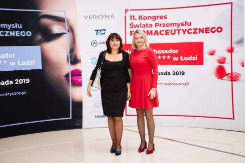 Farmacom_kongres_Łódź_2019_03446