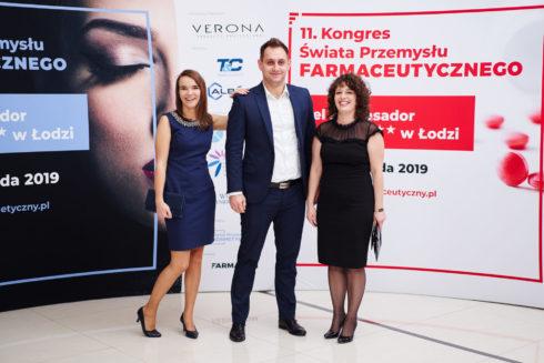 Farmacom_kongres_Łódź_2019_03458