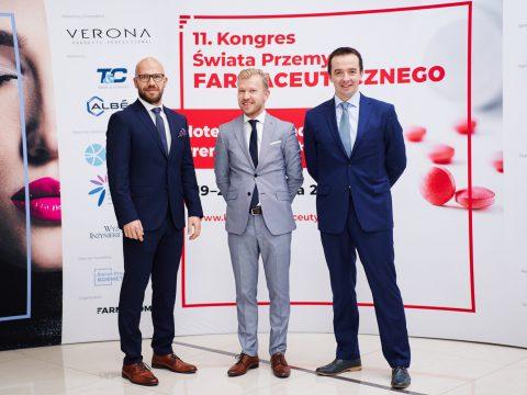 Farmacom_kongres_Łódź_2019_03465