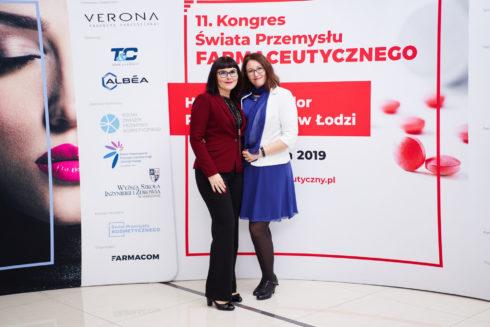 Farmacom_kongres_Łódź_2019_03478