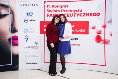 Farmacom_kongres_Łódź_2019_03480