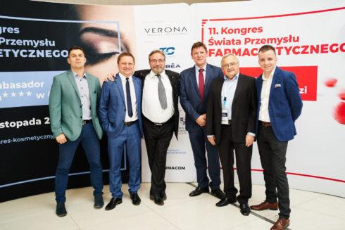 Farmacom_kongres_Łódź_2019_03500