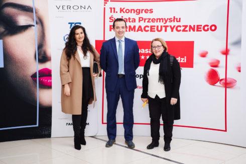 Farmacom_kongres_Łódź_2019_03515