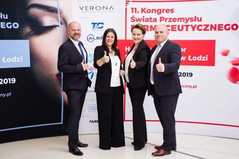 Farmacom_kongres_Łódź_2019_03518