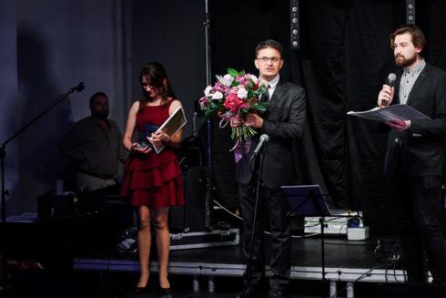 Farmacom_kongres_Łódź_2019_03602