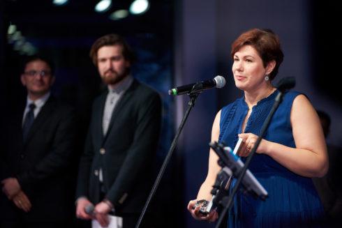 Farmacom_kongres_Łódź_2019_03843