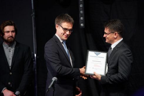 Farmacom_kongres_Łódź_2019_03860