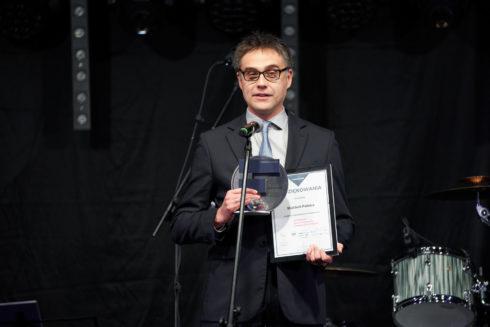 Farmacom_kongres_Łódź_2019_03893