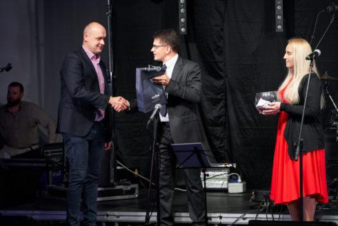 Farmacom_kongres_Łódź_2019_03940