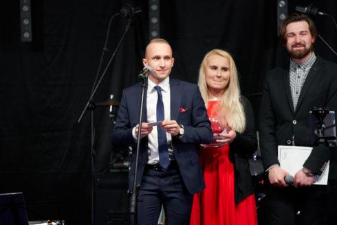 Farmacom_kongres_Łódź_2019_03953