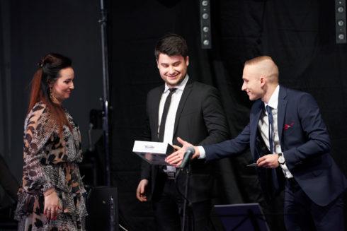 Farmacom_kongres_Łódź_2019_03958