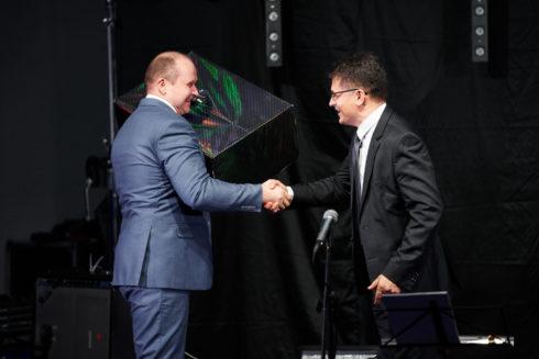 Farmacom_kongres_Łódź_2019_03995