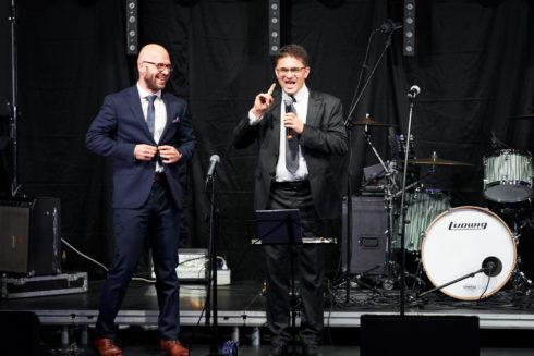 Farmacom_kongres_Łódź_2019_03998